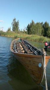 vaellus_kirkkovene