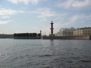 Pietarin Merimuseo